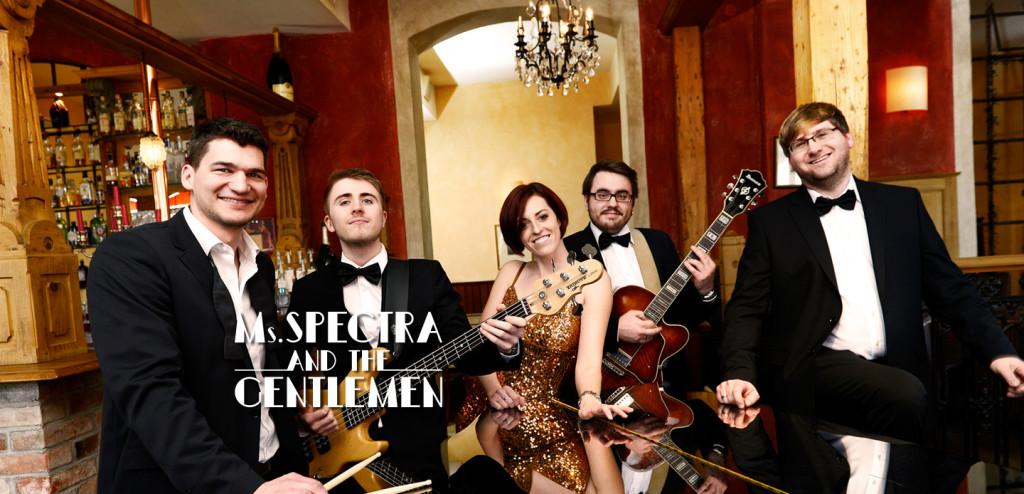 ms_spectra_quintett